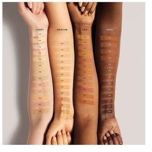 Fenty Beauty Makeup - 💋Fenty Beauty Pro Filt'r foundation